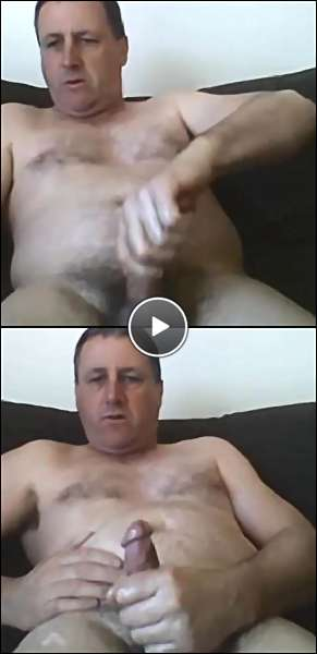 aussie hunks australia video