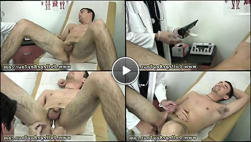 free gay sexvideo video