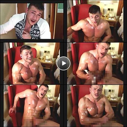 gay boy scouts sex video