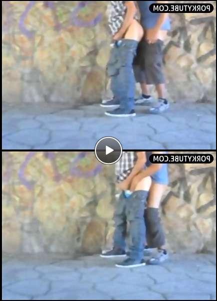 gay brazil blogspot video