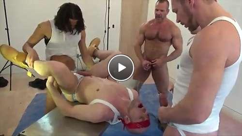 gay sex club manhattan video