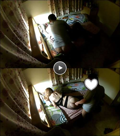 mature gay date video