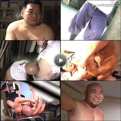 movie gay sex scenes video