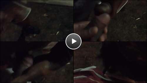 young black gay dicks video